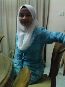 Gadis-Melayu-Bertudung7